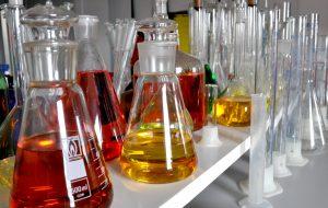 Выбор ароматов для аромамаркетинга